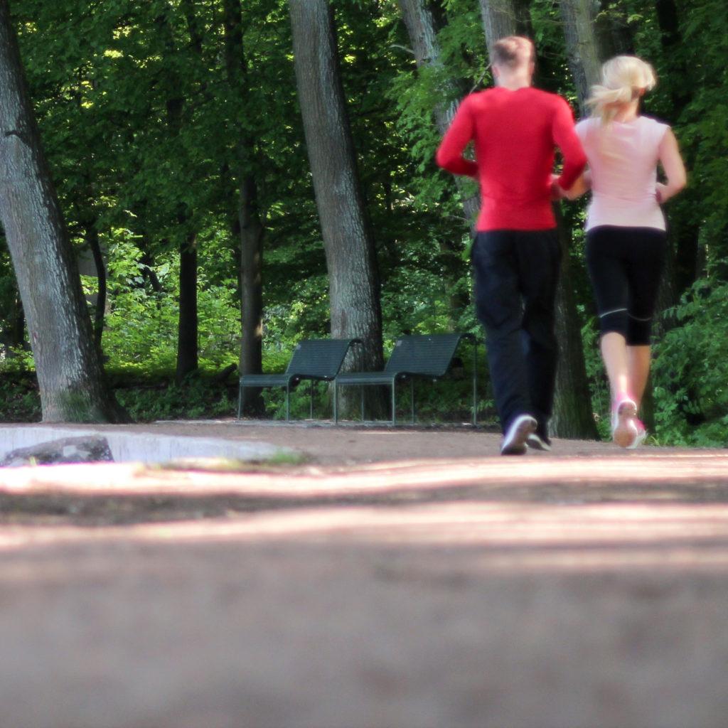 laufen-und-walken